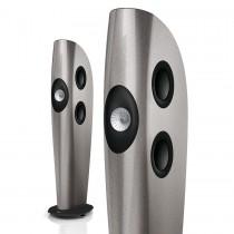 Free-Standing Speakers