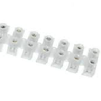 Connector Strips
