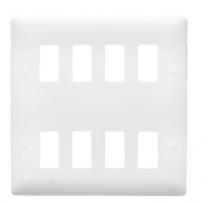 Grid Plate