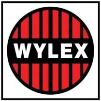 Wylex Consumer Unit