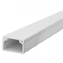 Trunking - Self Adhesive