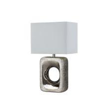 Searchlight 1024CC Grange Table Lamp 7W