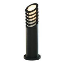 Searchlight 1086-450 Bollard E27 100W