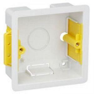 1G 35mm Dry Lining Box