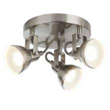 Searchlight 1543SS Focus Spot 3x10W