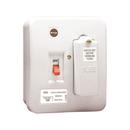 Wylex 160C Switchfuse 1Way 60A
