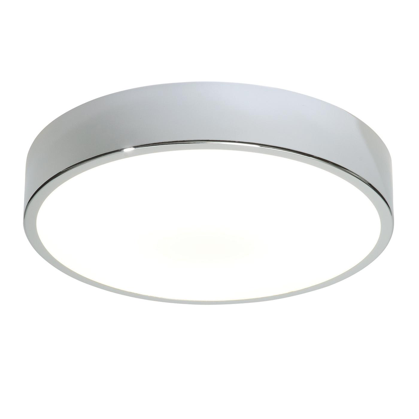 Endon 28506 Ceiling Light GR10q 2D 28W