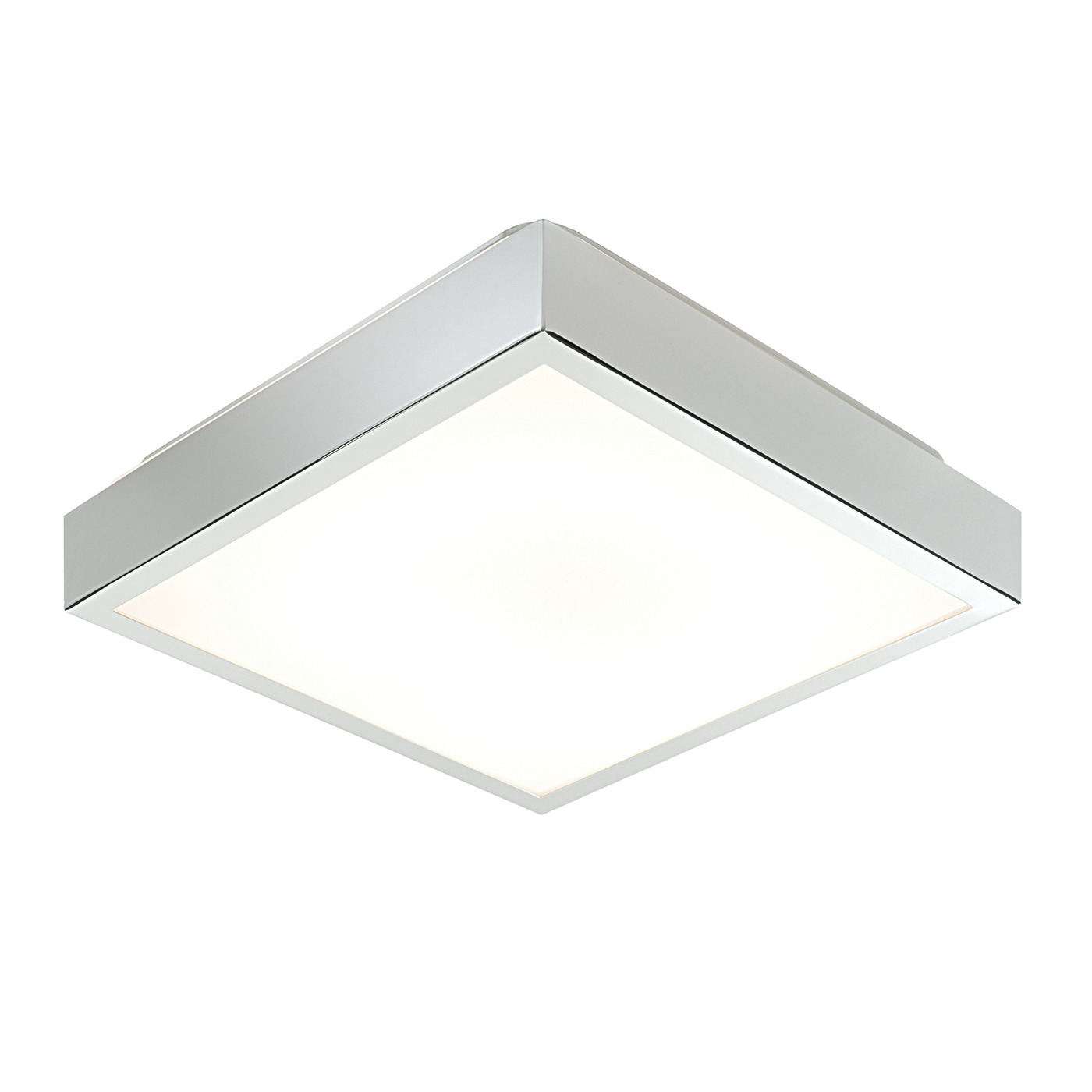 Endon 28679 Ceiling Light GR10q 2D 28W