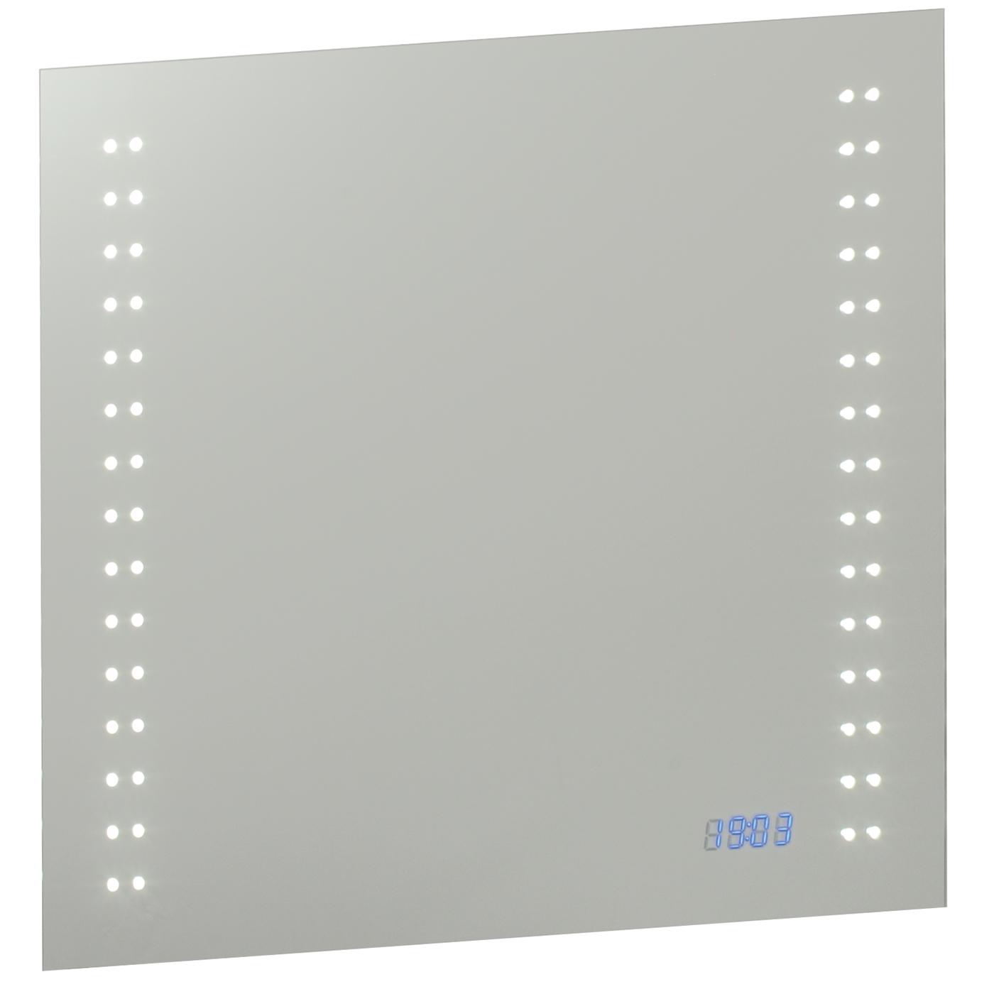 Endon 39233 Mirror Light 60xLEDs 2x2.1W