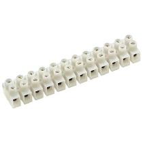 Strip Connector 2.5A PVC