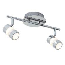 Searchlight 4412CC