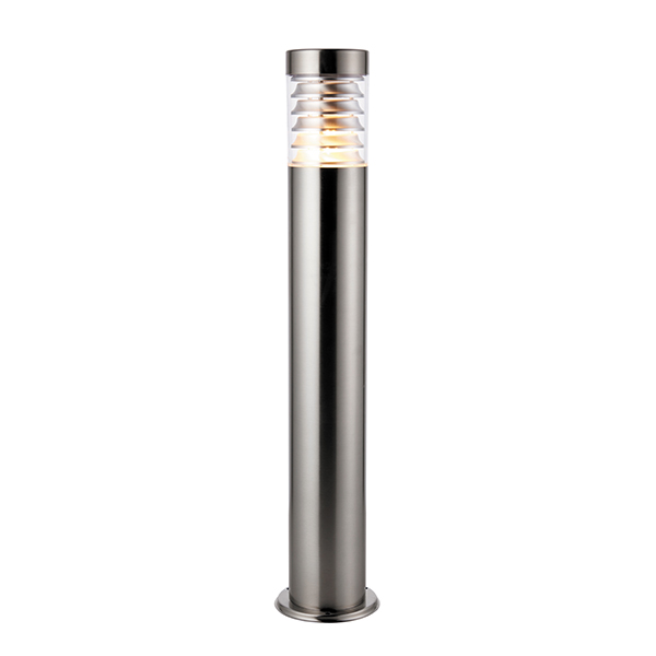 Endon 49911 Equinox Bollard IP44 23W