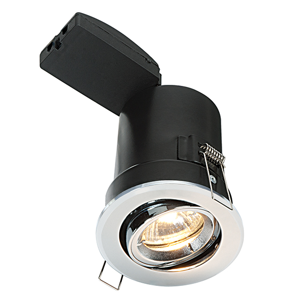 Saxby 50682 Shield Plus MV Tilt 50W
