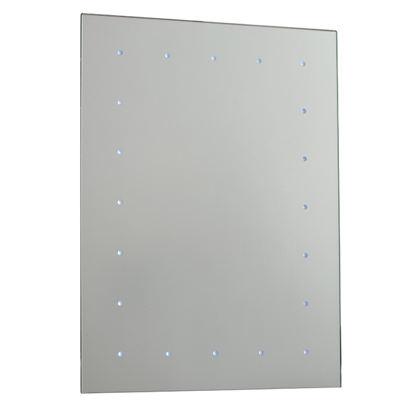 Endon 51898 LED Mirror
