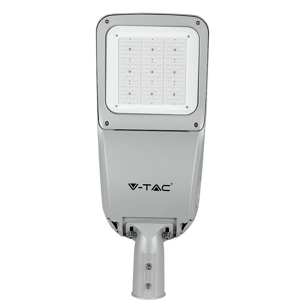 V-TAC 541 - VT-80ST 80W LED STREETLIGHT(TYPE III-M LENS) SAMSUNG CHIP 4000K (130LM/W)