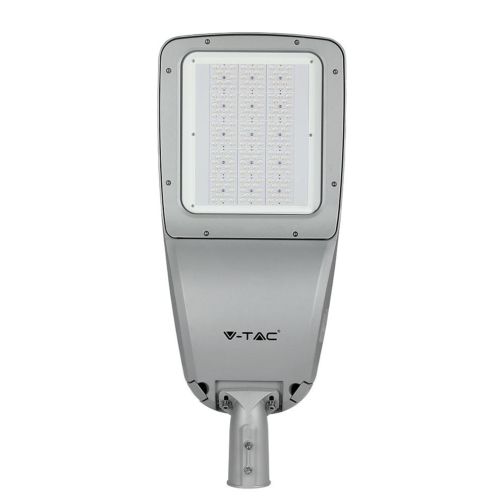 V-TAC 543 - VT-160ST 160W LED STREETLIGHT(TYPE III-M LENS) SAMSUNG CHIP 4000K (130LM/W)