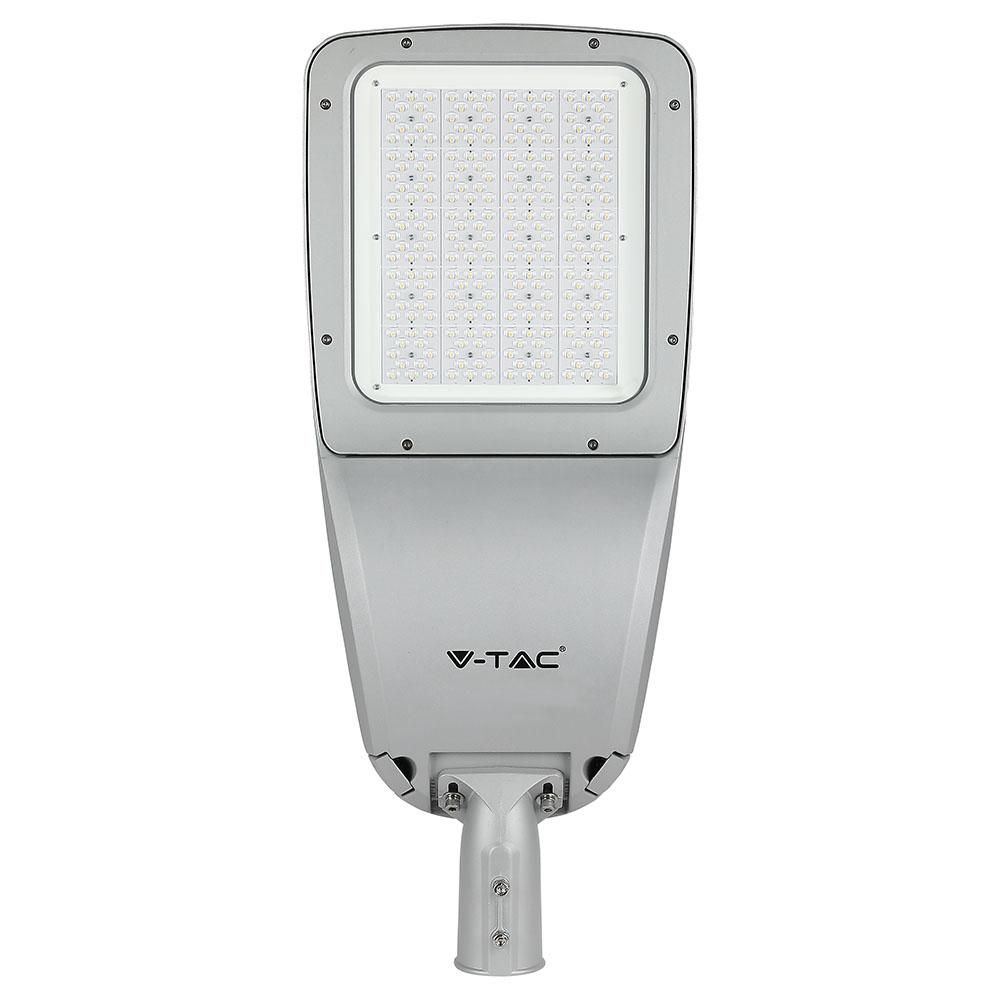 V-TAC 544 - VT-200ST 200W LED STREETLIGHT(TYPE III-M LENS) SAMSUNG CHIP 4000K (130LM/W)