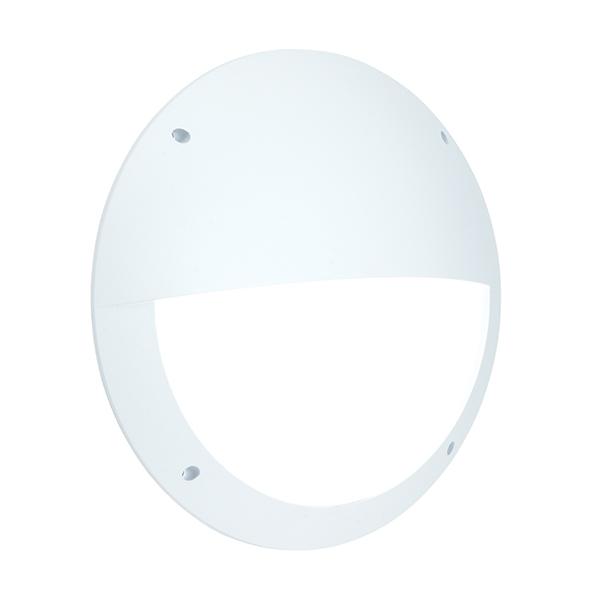 Saxby 55692 Seran Eyelid CW LED 12W Whi