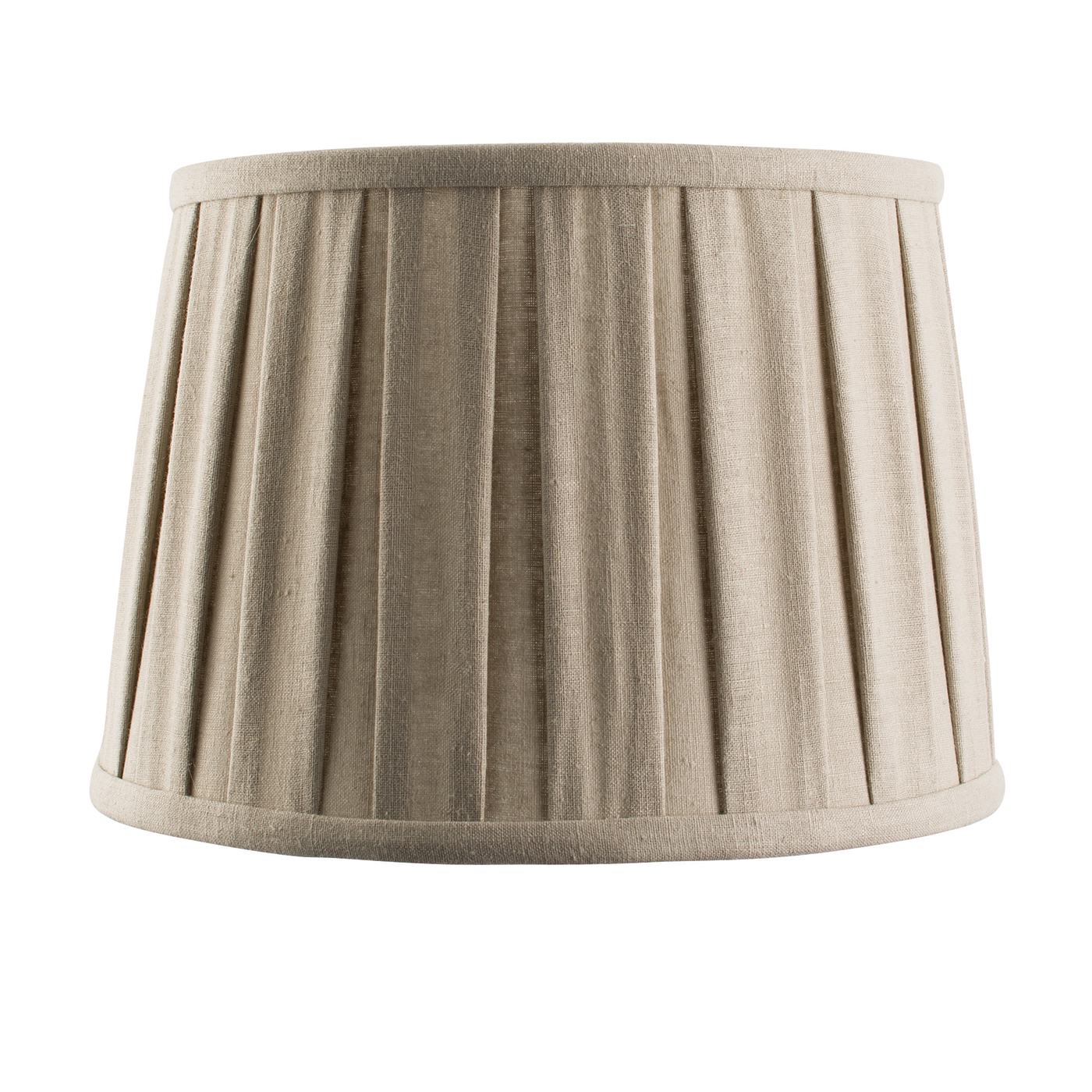 Endon 61348 Cleo Shade 10in Rev Gimbal