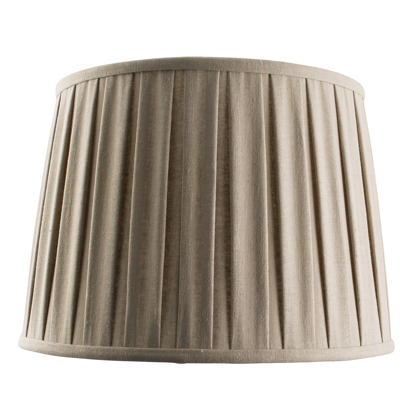 Endon 61351 Cleo Shade 14in Rev Gimbal