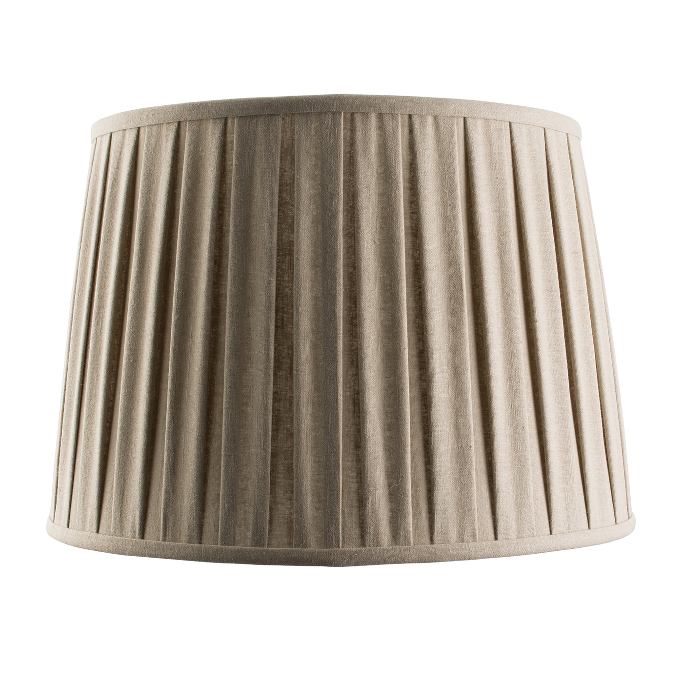 Endon 61354 Cleo Shade 16in Rev Gimbal