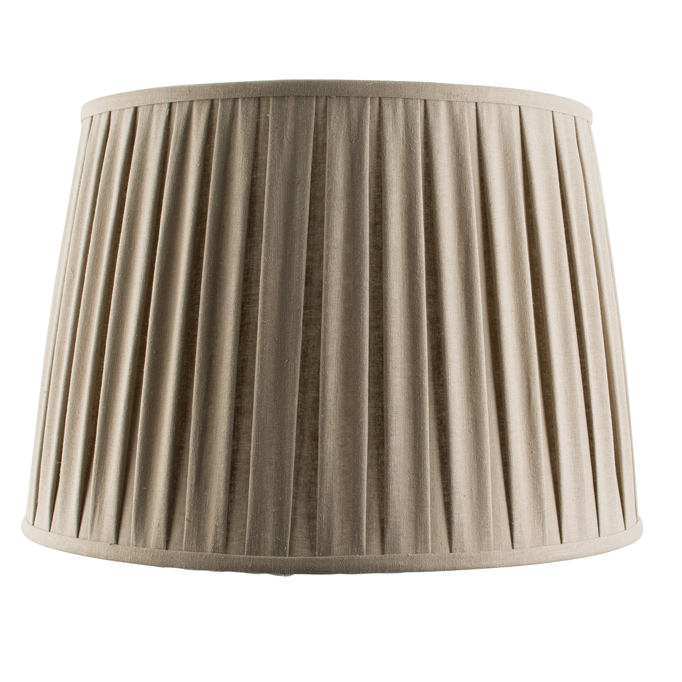 Endon 61357 Cleo Shade 18in Fxd Gimbal