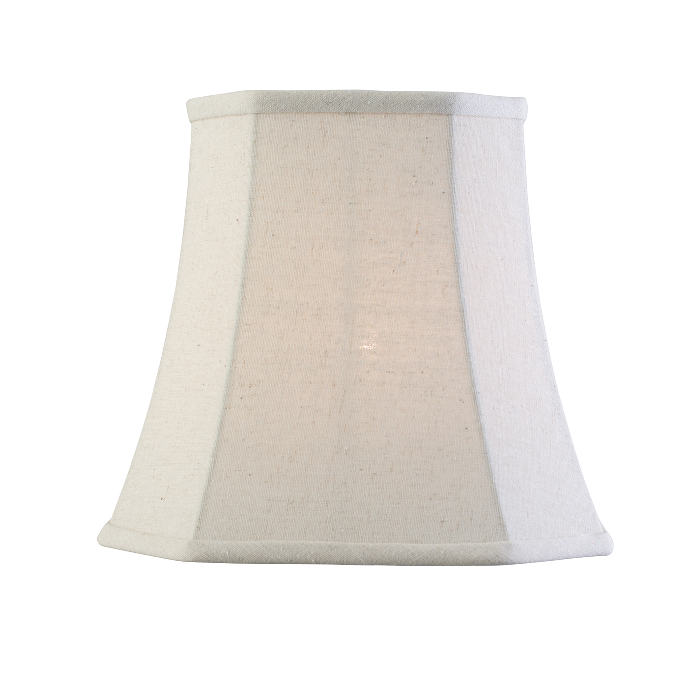 Endon 61363 Cilla Shade 10in Fxd Gimbal