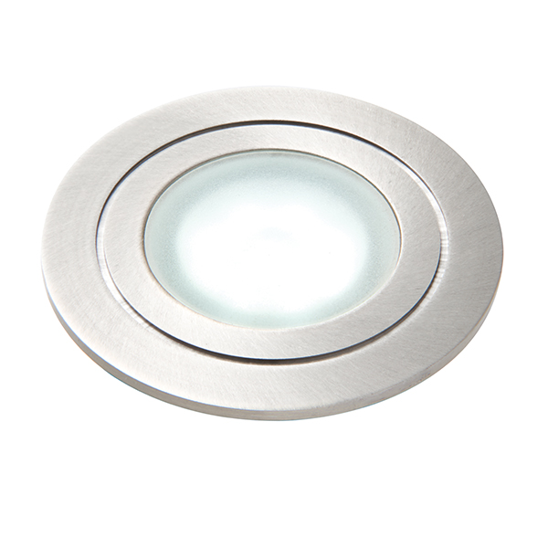 Saxby 67361 Luminaire Guide LED 0.45W