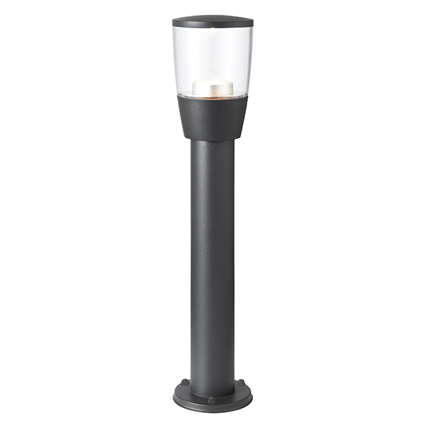 Endon 67699 Canillo LED Post Light 3.5W