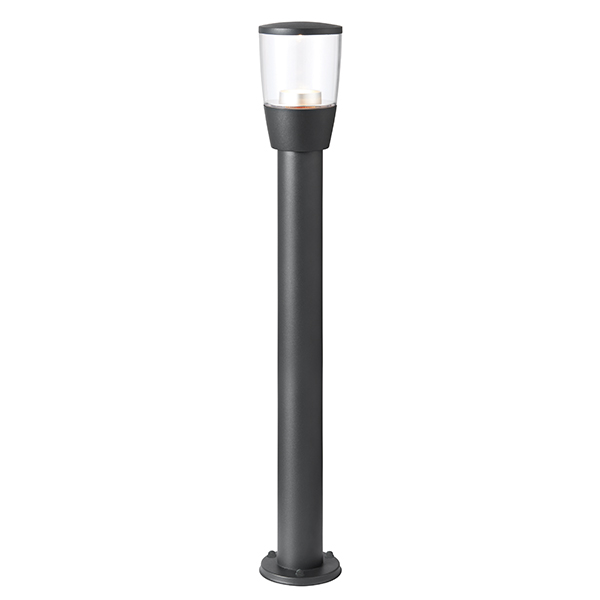 Endon 67700 Canillo LED Bollard 3.5W