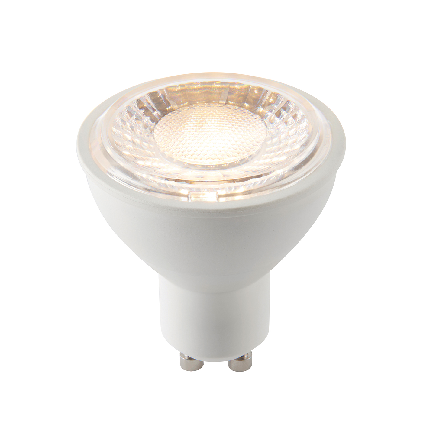 Endon 70051 LED SMD Lamp 3000K GU10 6W