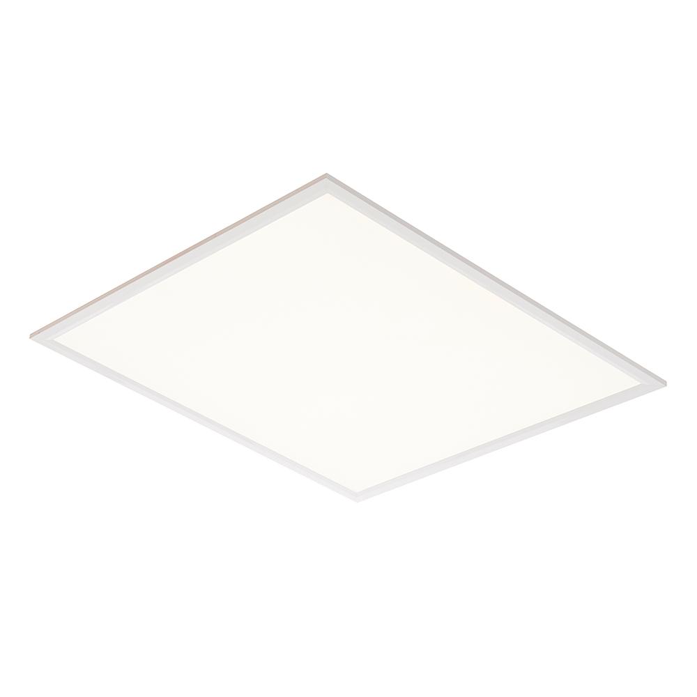 Saxby 81024  STRATUS 40W COOL WHITE