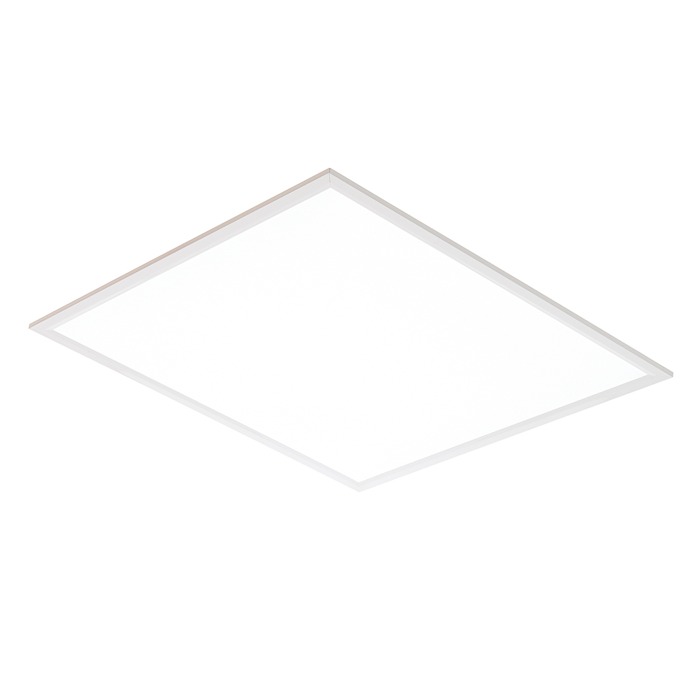 Saxby 81025 STRATUS 40W DAYLIGHT WHITE