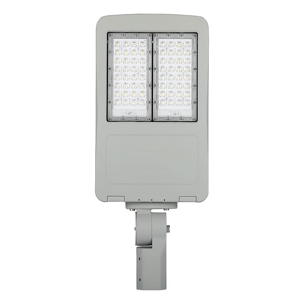 V-TAC 883 - VT-102ST 100W LED STREETLIGHT(INVENTRONICS-DIMMABLE)SAMSUNG CHIP 4000K (140LM/W)