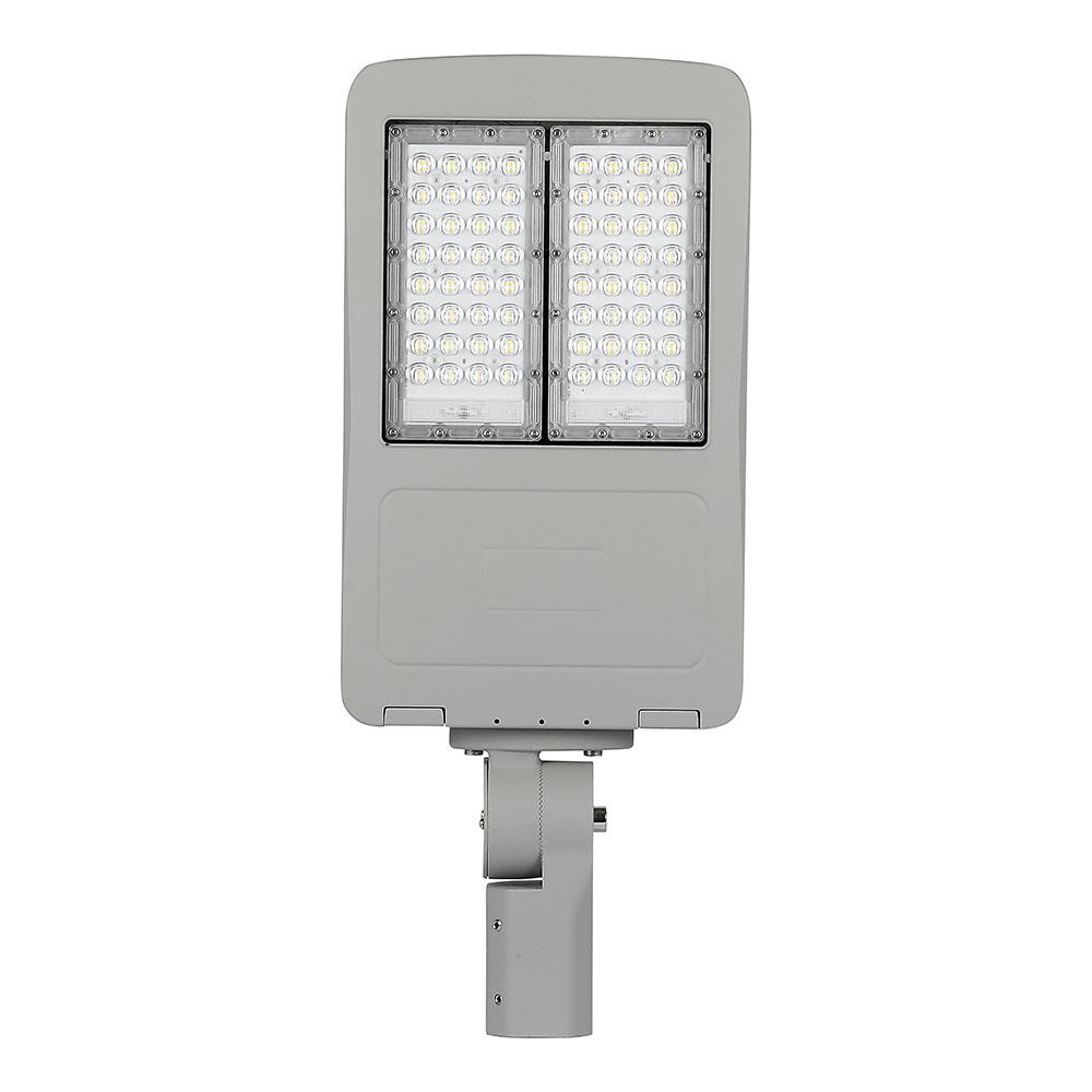 V-TAC 886 - VT-122ST 120W LED STREETLIGHT(INVENTRONICS-DIMMABLE)SAMSUNG CHIP 5700K (140LM/W)