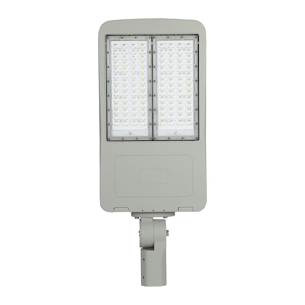 V-TAC 887 - VT-152ST 150W LED STREETLIGHT(INVENTRONICS -DIMMABLE)SAMSUNG CHIP 4000K (140LM/W)