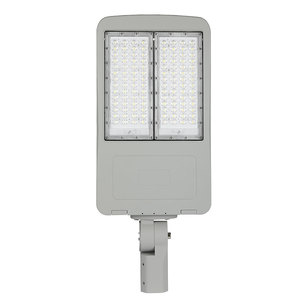 V-TAC 890 - VT-202ST 200W LED STREETLIGHT(INVENTRONICS -DIMMABLE)SAMSUNG CHIP 5700K (140LM/W)