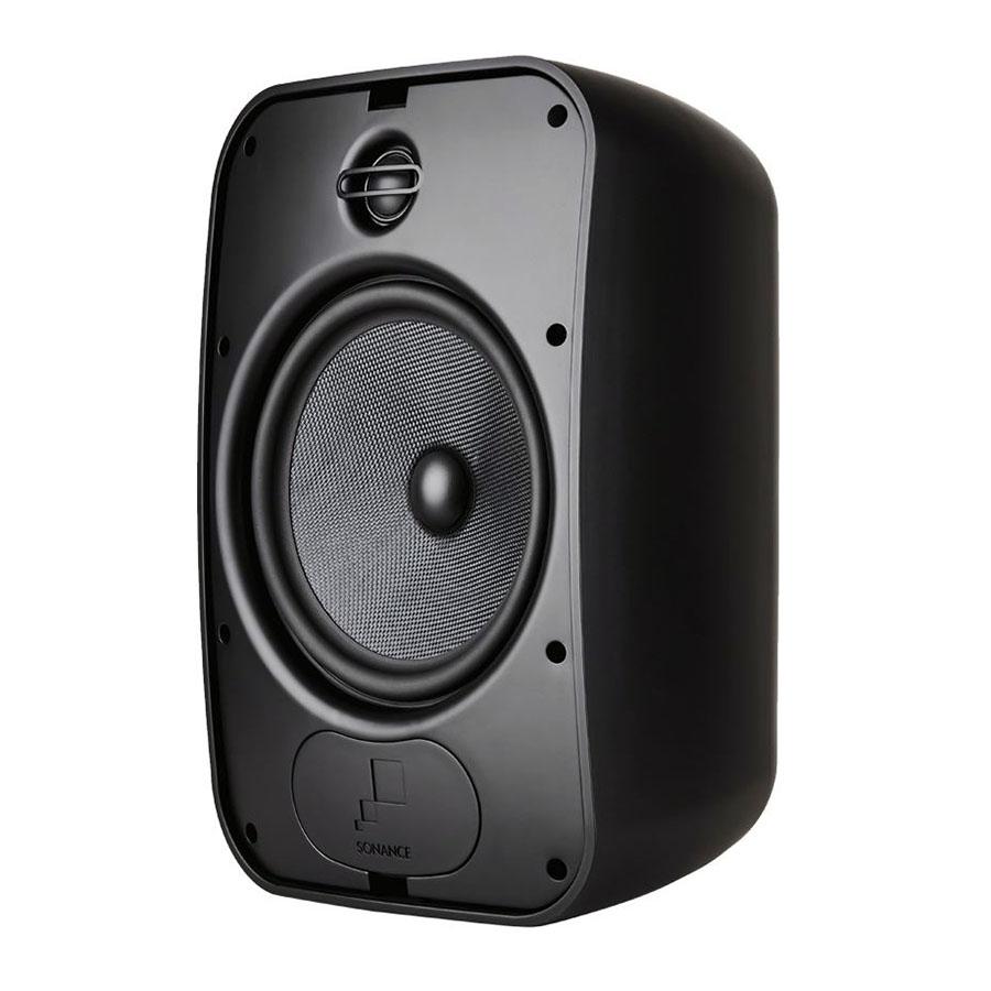 Sonance Mariner 86 Outdoor Speaker (Pair) (Black)
