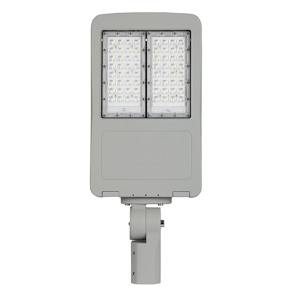 V-TAC 954 - VT-103ST 100W LED STREETLIGHT(INVENTRONICS DRIVER)-SAMSUNG CHIP 5700K(140LM/W)
