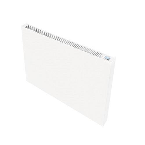 2000W Ascot Panel Heater LOT20