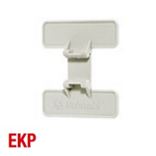 Schnabl 31360 EKP Adhesive Pad 38x35mm