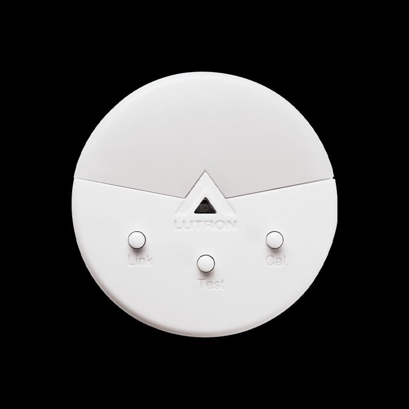 Lutron Radio Power Saver Wireless Daylight Sensor