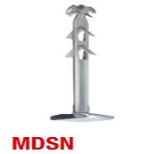 Schnabl 9002 Fastening Nail MDSN 36mm