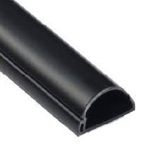 DLine R3D3015B Trunking 30x15mmx3m Black