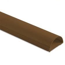 DLine R3D3015O Trunking 30x15mmx3m Oak