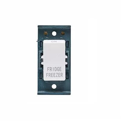 Verso Fridge/Freezer 20AX Verso Mini Grid Mouled
