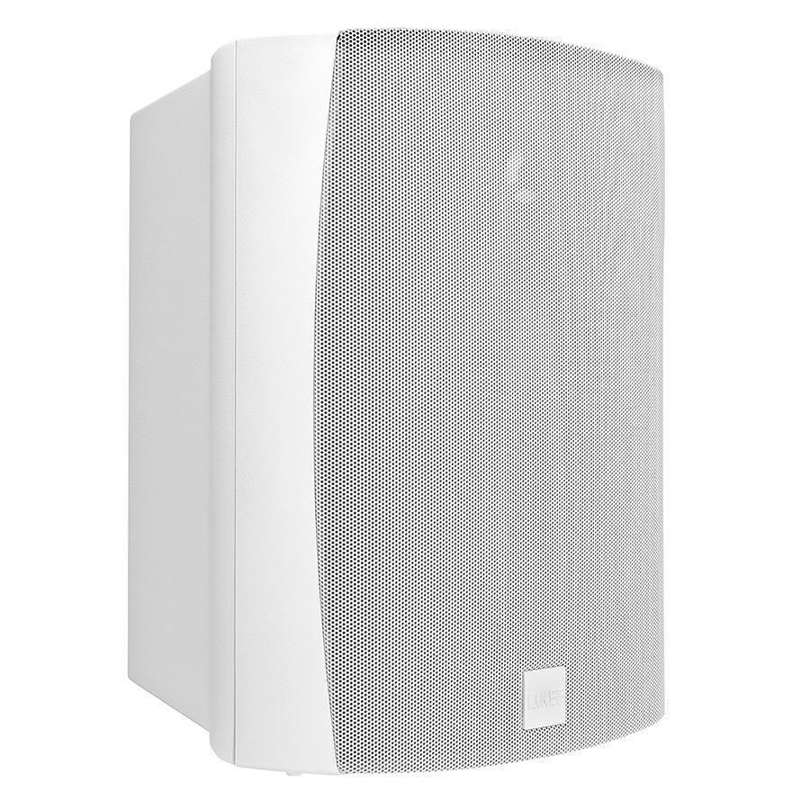 KEF Ventura 6 Outdoor Speaker (White) (Pair)