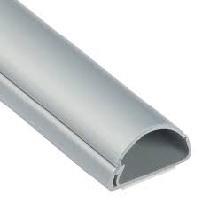 DLine R2D3015A Trunking 30x15mmx2m Alum