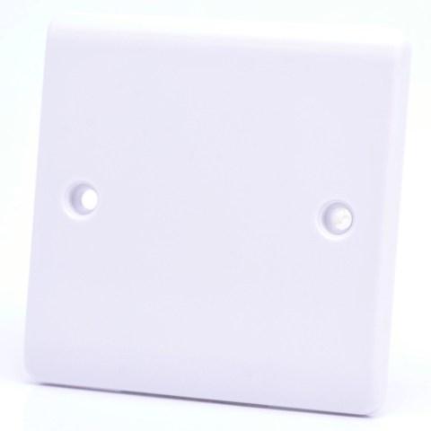 Premspec 1G Blank Plate