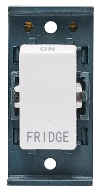 Verso 20A Grid Module FRIDGE
